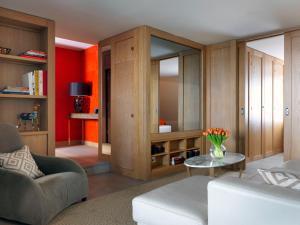 The Marylebone Hotel (27 of 33)