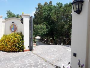 Residence Aegidius - AbcAlberghi.com