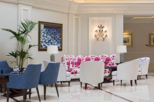 Phoenicia Hotel (25 of 38)