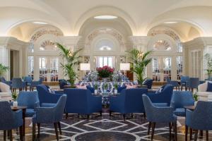Hotel Phoenicia Malta, Hotely  Valletta - big - 24