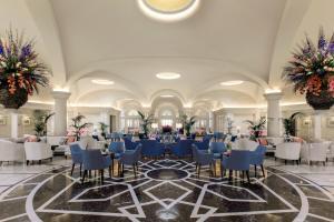Hotel Phoenicia Malta, Hotely  Valletta - big - 19