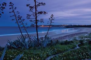 Martinhal Beach Resort & Hotel (5 of 61)