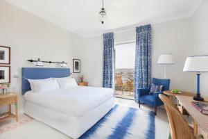 Hotel Phoenicia Malta, Hotely  Valletta - big - 35