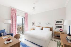 Hotel Phoenicia Malta, Hotely  Valletta - big - 33