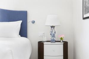 Hotel Phoenicia Malta, Hotely  Valletta - big - 3