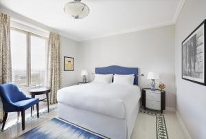 Hotel Phoenicia Malta, Hotely  Valletta - big - 30