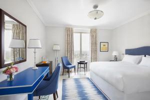 Hotel Phoenicia Malta, Hotely  Valletta - big - 29