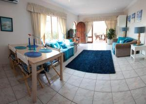 La Loggia Bed and Breakfast, Bed and Breakfasts  Durban - big - 100