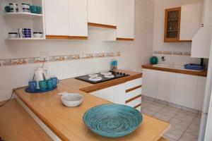 La Loggia Bed and Breakfast, Bed and Breakfasts  Durban - big - 99