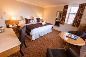 Slieve Donard Hotel and Spa (24 of 57)