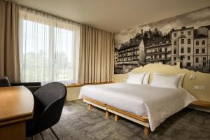 City Hotel (16 of 45)