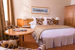 Slieve Donard Hotel and Spa (13 of 43)