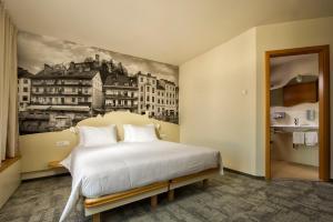 City Hotel (36 of 45)