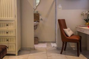 La Loggia Bed and Breakfast, Bed and Breakfasts - Durban