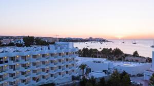 Aparthotel THB Ibiza Mar - Adults Only