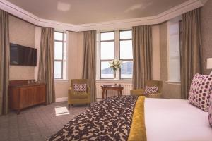 Slieve Donard Hotel and Spa (29 of 43)