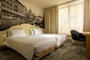 City Hotel (17 of 45)