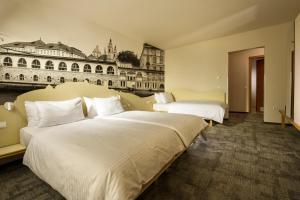 City Hotel (28 of 45)