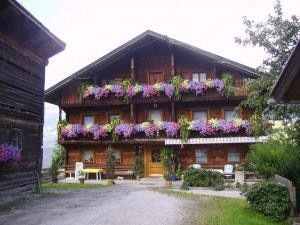 obrázek - Tatscherhof