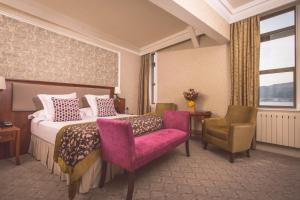 Slieve Donard Hotel and Spa (12 of 43)