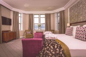 Slieve Donard Hotel and Spa (38 of 57)