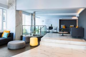 TRYP Alicante Gran Sol Hotel (38 of 49)