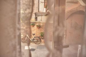 Abbraccio di Romeo - AbcAlberghi.com
