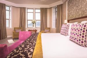 Slieve Donard Hotel and Spa (11 of 43)