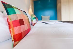 Bestzeit Lifestyle&Sport Hotel - Parpan