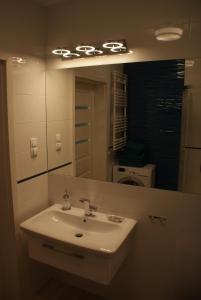 Sunny Apartments Pogodne