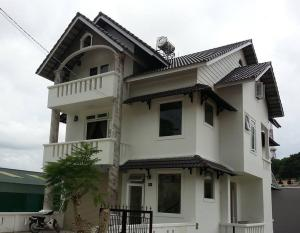 Hoa Le Villa