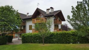 Residence Vacanze - AbcAlberghi.com