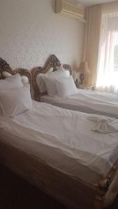 Hotel Elit Palace and SPA