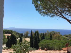 Villa Barabarca - AbcAlberghi.com