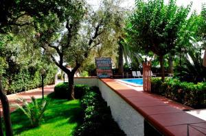 Hotel Haway - AbcAlberghi.com