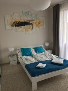 Apartament Sara