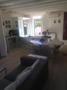 Beatiful Apartament viareggio - AbcAlberghi.com