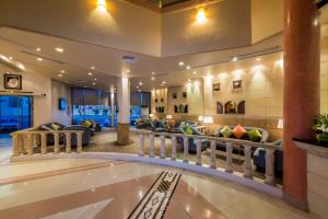 Hostels und Jugendherbergen - Boudl Al Fayhaa