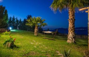 Hostales Baratos - Sea View Suite Methana