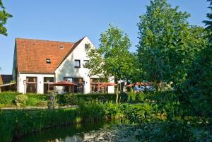 Nierswalder Landhaus - Bedburg