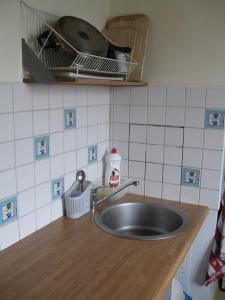 Gdansk Apartment Close To The Beach