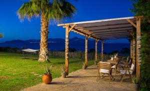 Sea View Suite Methana Argolida Greece