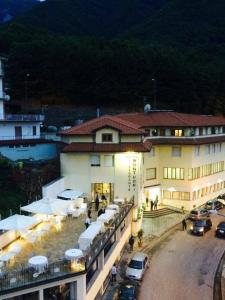 Hotel Ristorante Montuori - AbcAlberghi.com