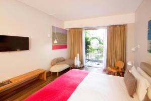 Palo Santo Hotel (10 of 44)