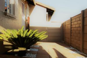 Cycad Place