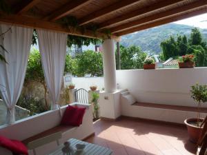 Casa Michelina - AbcAlberghi.com