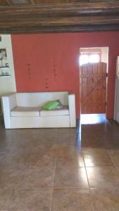 Casa Amarilla, Holiday homes  Maipú - big - 10