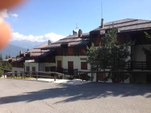 Dolomiti - Apartment - Folgarida