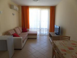 Royal Sun Apartment