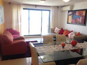 Suite Pez Vela - Cancún